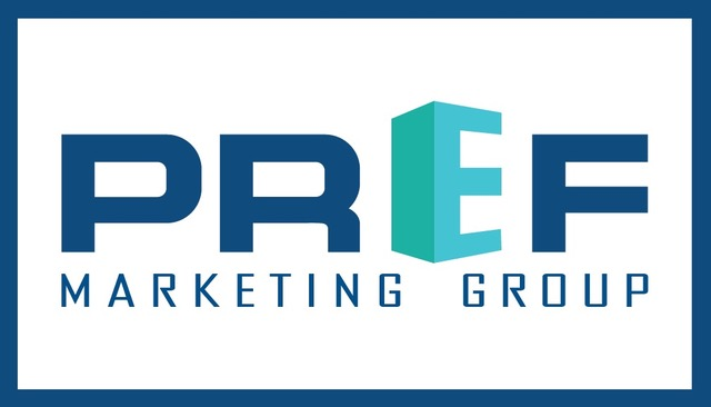 PREF Marketing Group