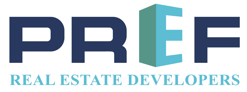PREF Real Estate Developers